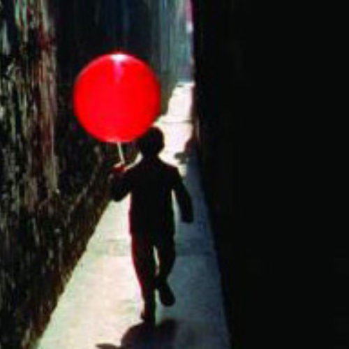 the-red-balloon-thumbnail