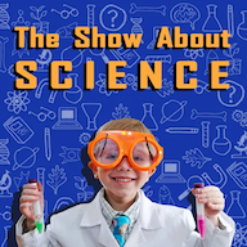Theshowaboutscience Thumbnail