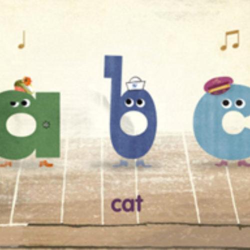 the-singing-alphabet-thumbnail