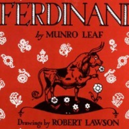 the-story-of-ferdinand-thumbnail
