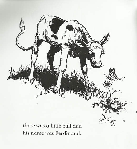the-story-of-ferdinand-hero