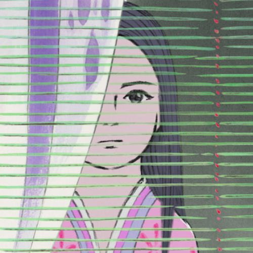 the-tale-of-the-princess-kaguya-thumbnail