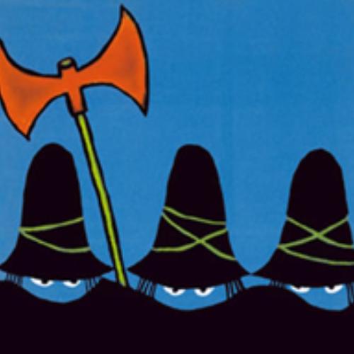 the-three-robbers-thumbnail