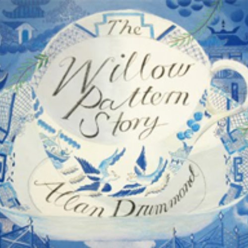 the-willow-pattern-story-by-allan-drummond-thumbnail