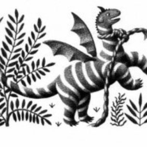 three-tales-of-my-fathers-dragon-thumbnail