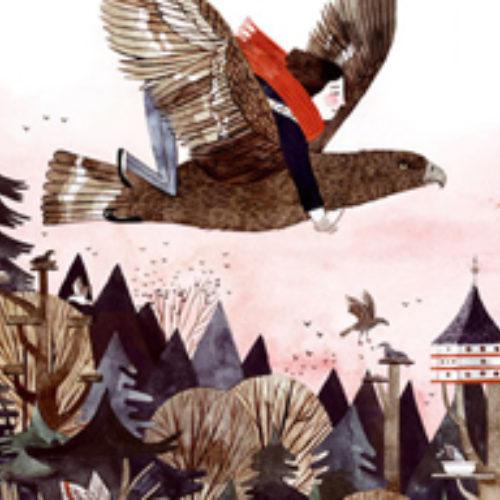 wildwood-the-wildwood-chronicles-book-i-thumbnail