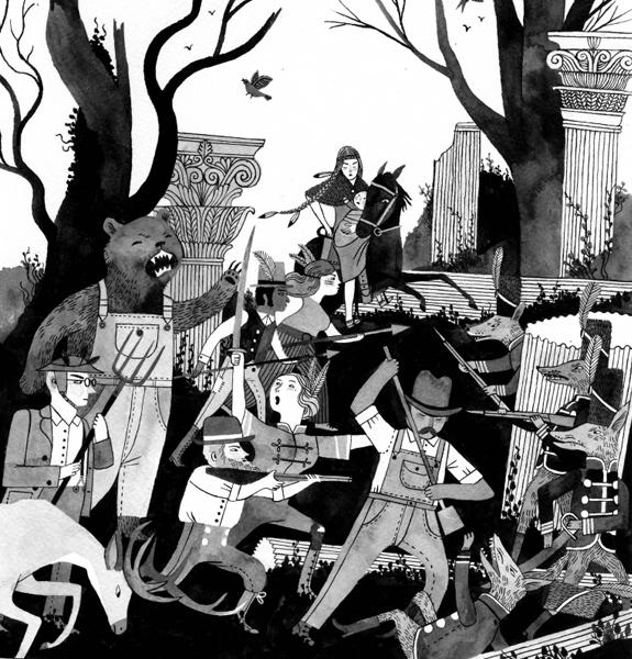 wildwood-the-wildwood-chronicles-book-i-hero