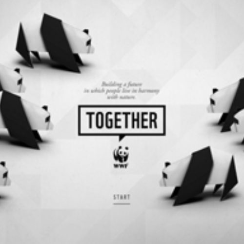 wwf-together-thumbnail