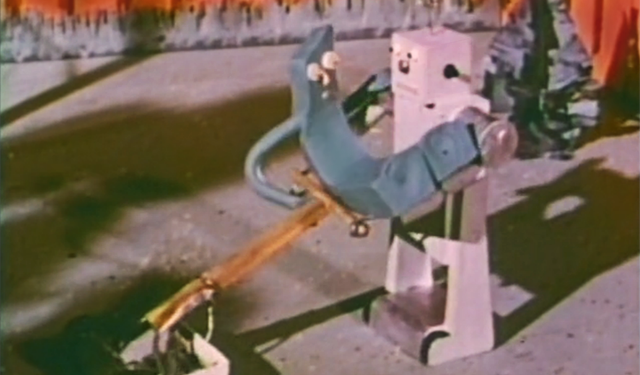 yard-work-made-easy-the-gumby-show-hero