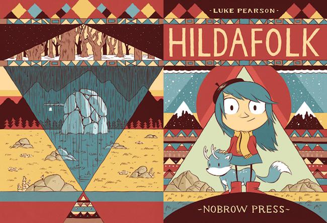 Hildafolk1
