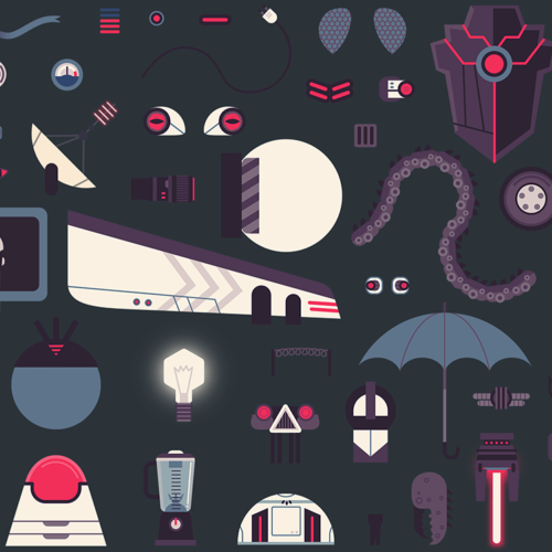 app-update-from-the-robots-with-love-thumbnail