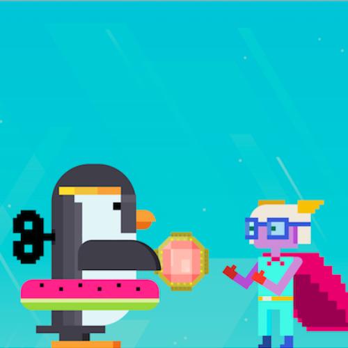Infinite Arcade 1 1 Thumb Tinybop