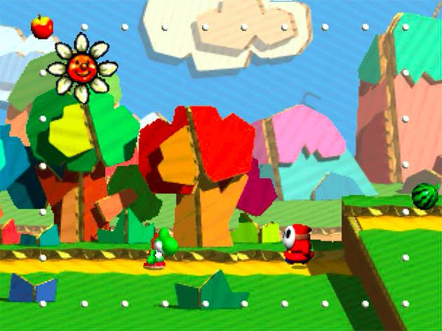 Yoshis Story Tinybop