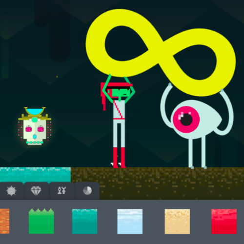 nfiniteArcade_Tinybop_gamedesign