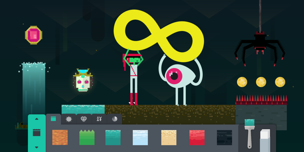 nfiniteArcade_Tinybop_game_design_learning
