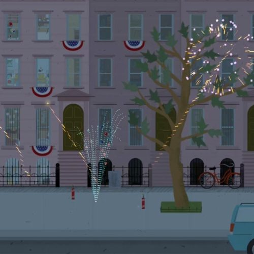 happy-independence-day-from-bk-thumbnail