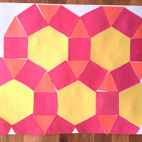 homes-activity-3-make-a-tessellation-thumbnail