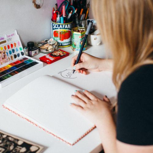 homes-illustrator-tuesday-bassen-interview-thumbnail
