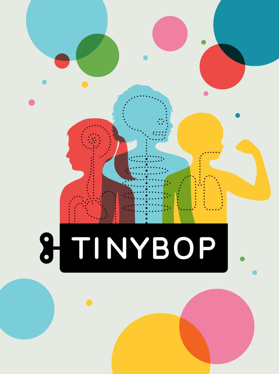 https://tinybop.com/img/posts/introducing-the-human-body/humanbody-openingscreen.png
