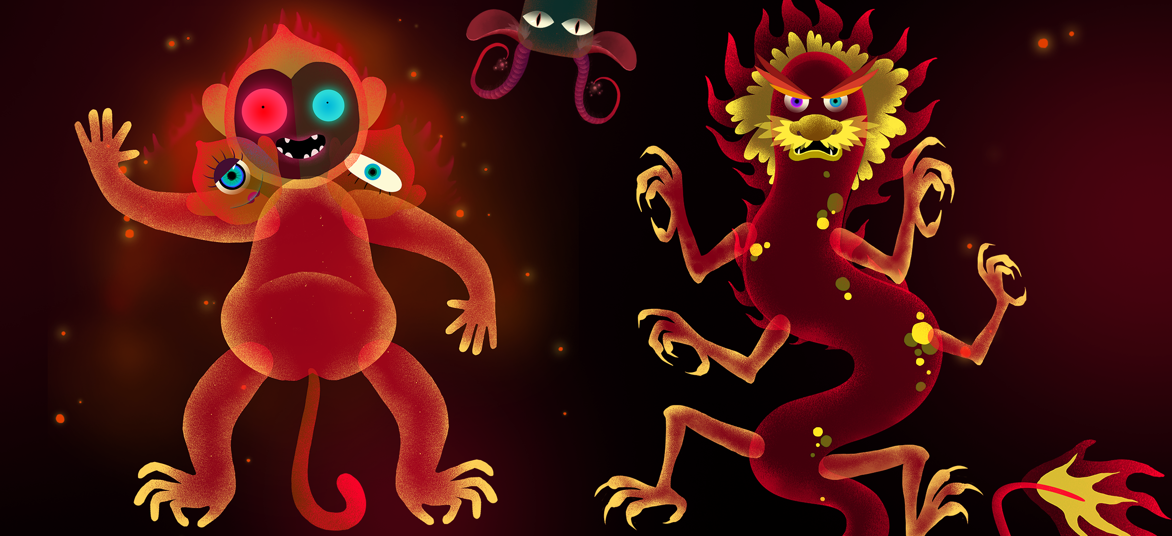 Dt03 Themonsters Chinesenewyear Newsltr 2359w