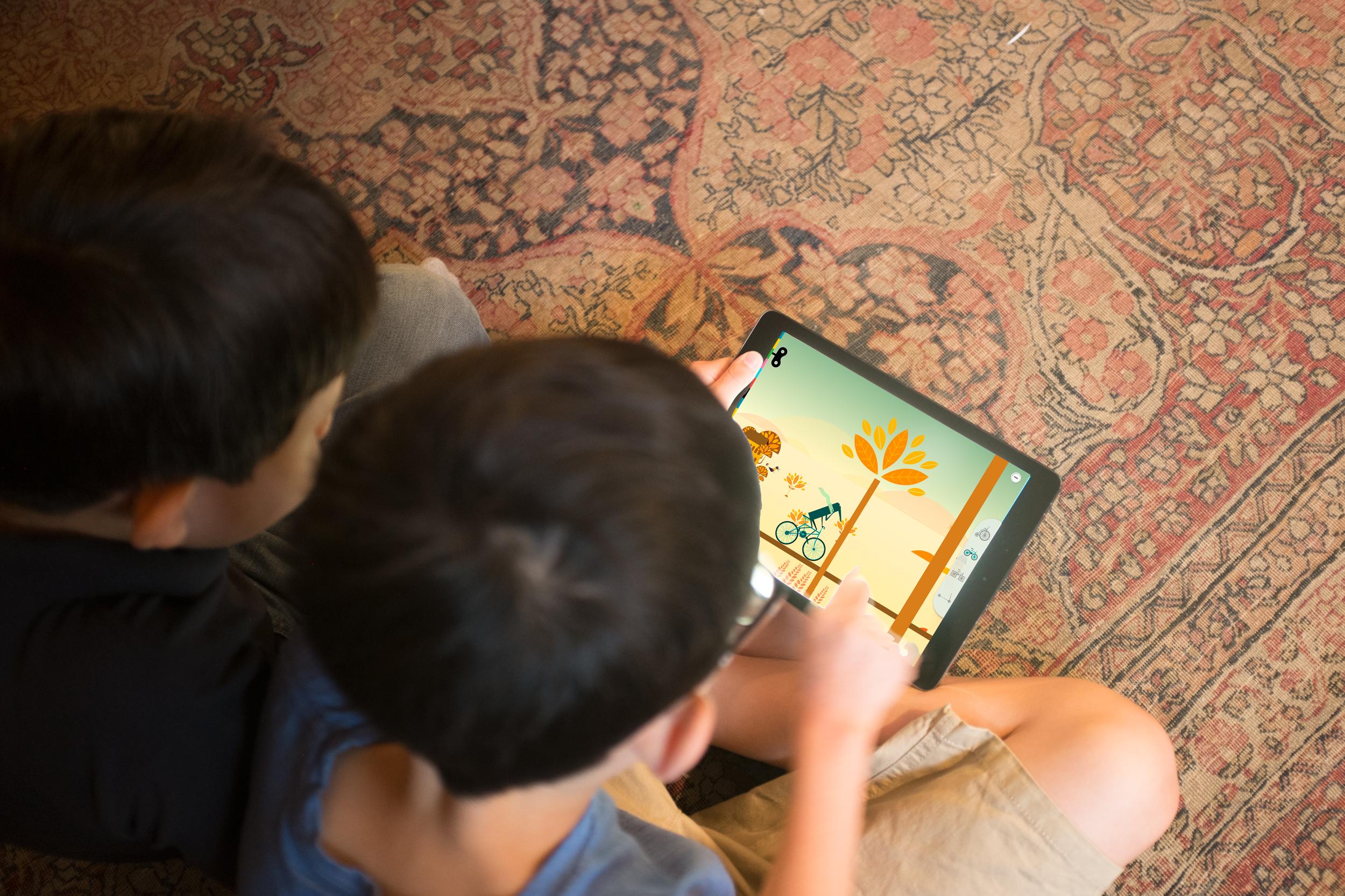 links-kids-apps-play-hero