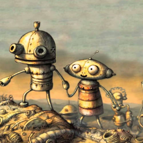 loves-robots-robots-more-robots-thumbnail