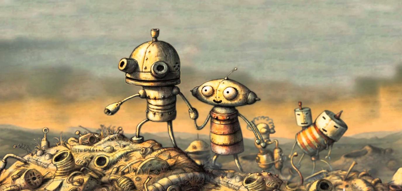 loves-robots-robots-more-robots-hero