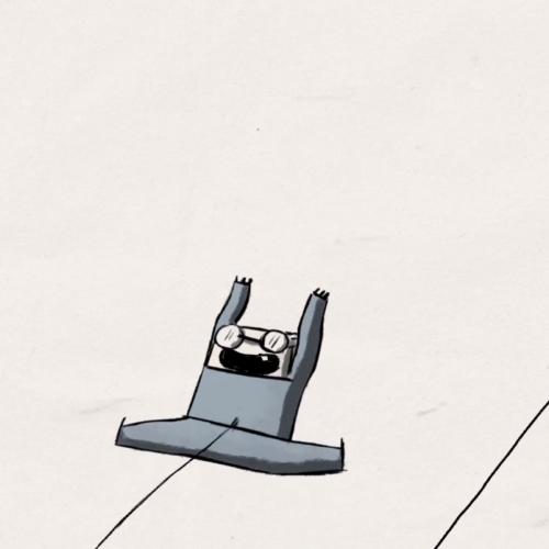 Wind ROBERT LOEBEL-Tinybop Loves