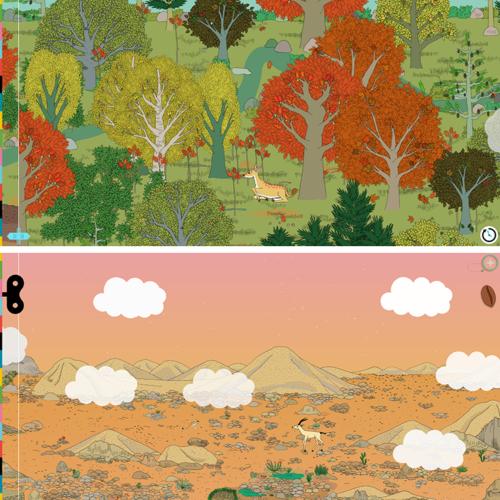 plants-release-blog-2