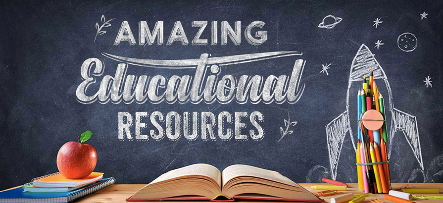 Amazingeduresources