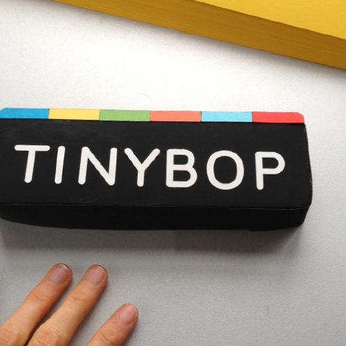 blog-paper-logo