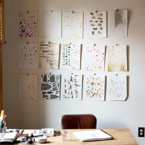 Sarah Jacoby-studio Tinybop