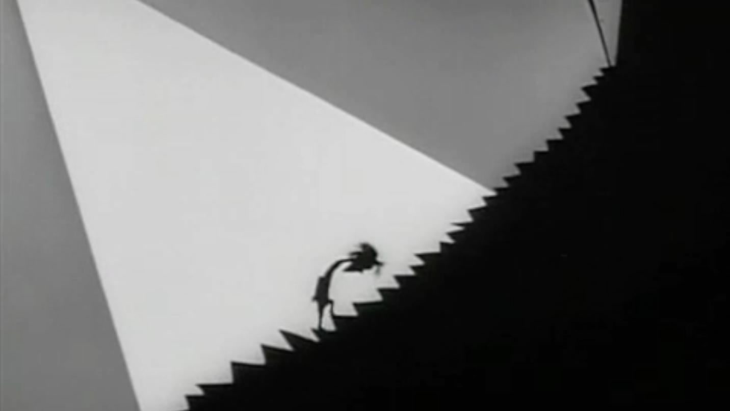 Tim Burton  Vincent