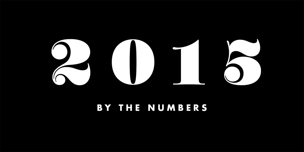 2015numbers Mj1 1