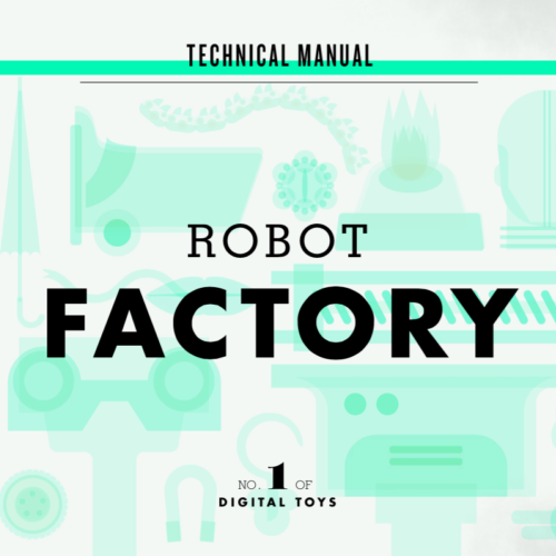 the-robot-factory-manual-a-necessity-for-young-engineers-thumbnail