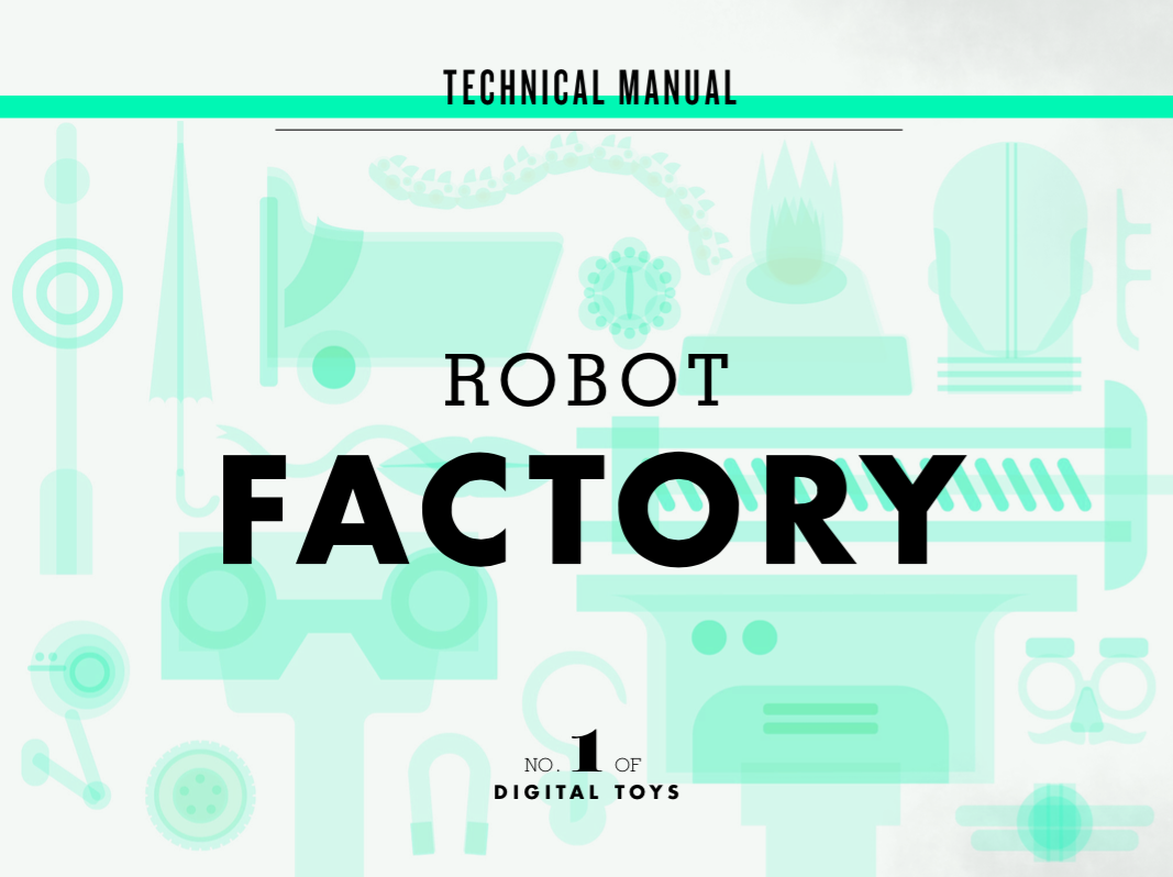 the-robot-factory-manual-a-necessity-for-young-engineers-hero