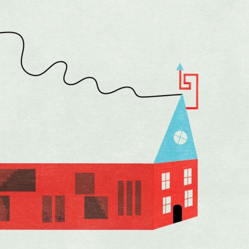 tinybop-activity-shape-of-a-home-thumbnail