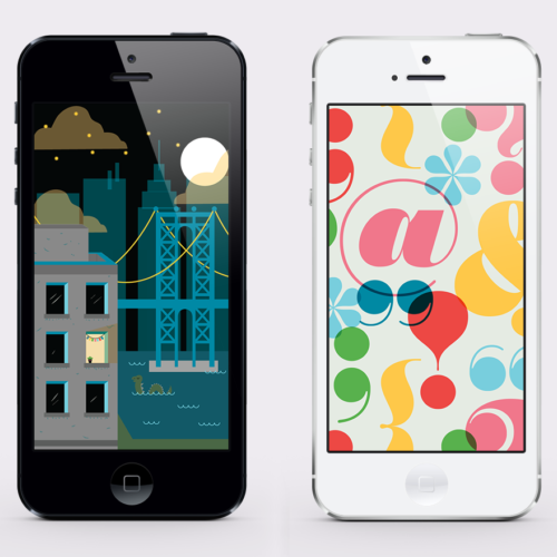 tinybop-wallpapers-thumbnail