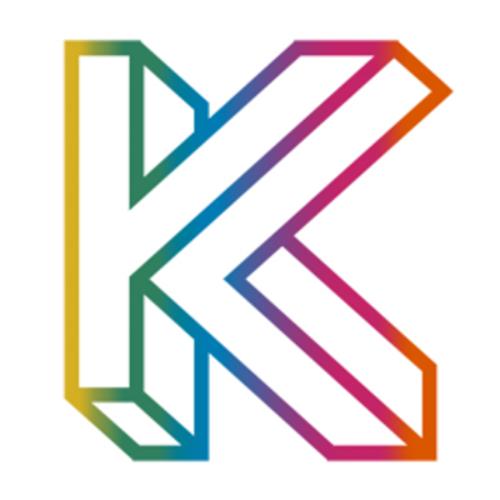 TKSST-K