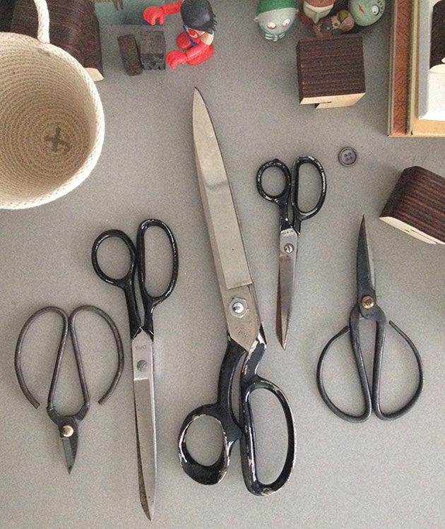 melissa-scissors